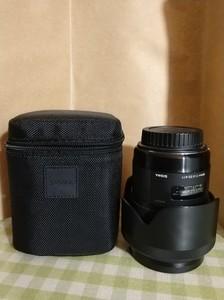 伟德betvictor_适马 50mm f/1.4