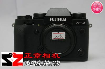99新Fujifilm富士 X-T2 XT2微单高清相机 X-T1 xt1升级版 4K