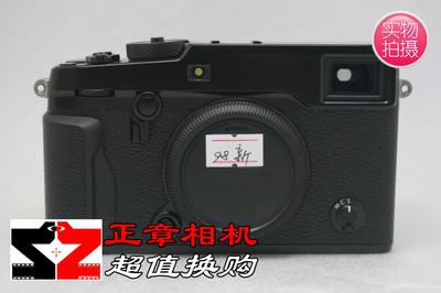 98新 Fujifilm/富士 X-Pro2 xpro2 旁轴微单相机