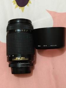 AF70-300/4-5.6D