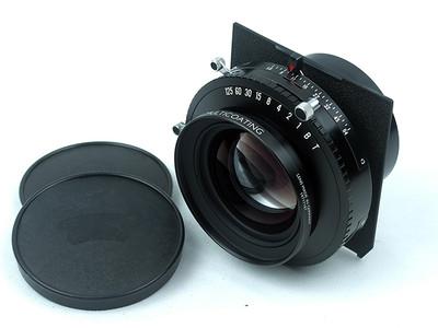 施耐德 Schneider APO 240mm f5.6   240/5.6