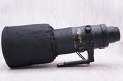 98新带镜头包 尼康 AF-S 200-400mm f/4G ED VR II 200-400/4G II