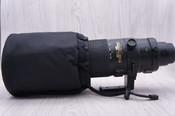 95新带镜头包 尼康 AF-S 200-400mm f/4G ED VR II 200-400/4G II