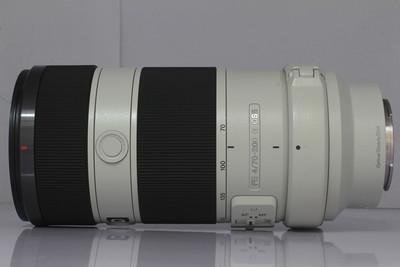 索尼 FE 70-200/4 G OSS(SEL70200G)(NO:6376)*