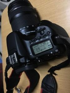 伟德betvictor_佳能 EF 50mm f/1.8 II