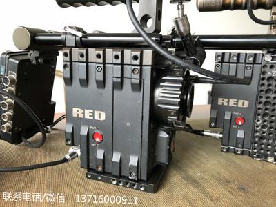RED EPIC DRAGON 6K 电影机