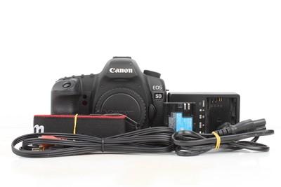 93新二手Canon佳能 5D2 单机 无敌兔 高端相机 511755京