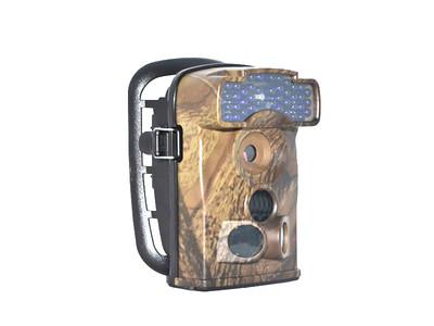 野生动物监测红外相机