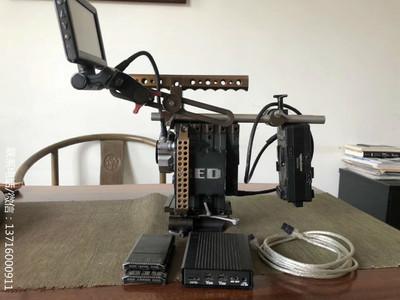 二手RED EPIC 5K 摄像机