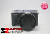 Fujifilm/富士X-E3 复古文艺旁轴XE3 微单电无反相机 18-55套机