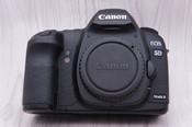 97新 佳能 5D Mark II单反相机5D2单机 2549
