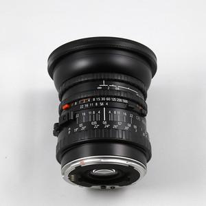 个人收藏哈苏Hasselbald501CM/CFE40/CB80/CF150/CF350