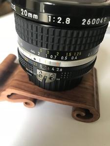 尼康ais 20mm F2.8