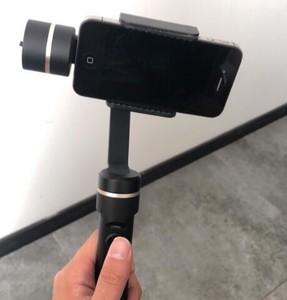 飞宇spg live视频防抖稳定器