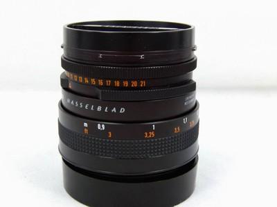 华瑞摄影器材-哈苏Hasselbald Planar 100/3.5 CF