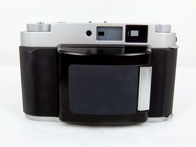 华瑞摄影器材-富士Fujifilm GF670