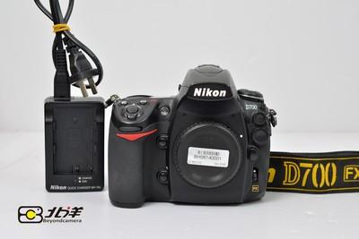94新尼康 D700(BH06140001)