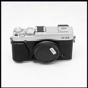 fujifilm 富士 X-E2 X E2 XE2 单电微单相机