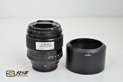 99新 富士 XF56/1.2 R(BH07230005)