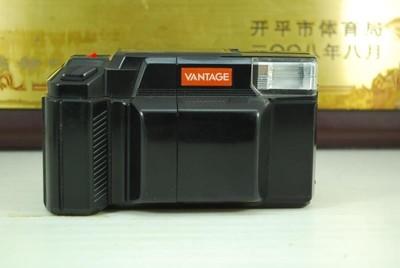 VANTAGE 135胶卷傻瓜相机 胶片机 收藏模型道具模型