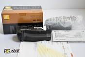 99新 尼康MB-D17 D500原装手柄 大陆行货带包装(BH07200008)