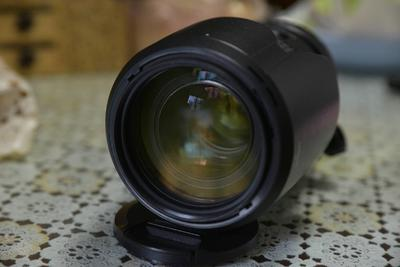 腾龙 SP 70-200mm F/2.8 Di VC USD(A009) (尼康口)