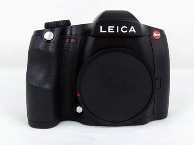 华瑞摄影器材-包装齐全的徕卡 S2