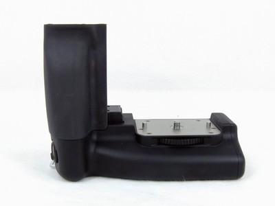 康泰时Contax 645 AF相机用手柄,片芯,快门线