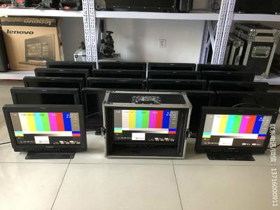 松下BT-LH17寸LCD高清液晶监视器