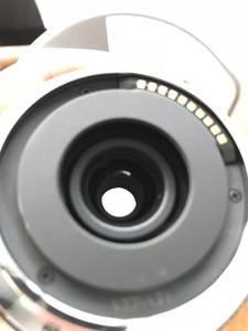 徕卡 VARIO-ELMAR-T 18-56mm f/3.5-5.6 ASPH