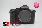 Sony/索尼 ILCE-7M2 A7M2 A72 A7M2 A7II全画幅微单相机