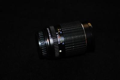 宾得K135 2.5