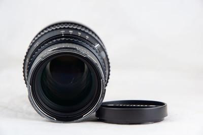 哈苏C 150 F4 T* 镜头 Hasselbald Sonnar 150mm f/4 C