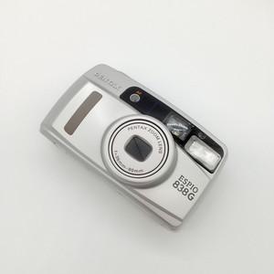 Pentax/宾得 ESPIO 838G 135胶片机 38-80mm 全自动镜头胶卷相机