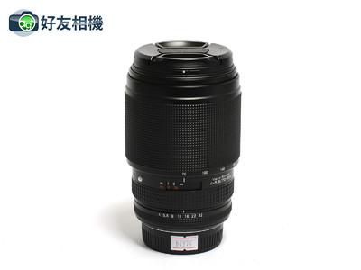 康泰时/Contax N Vario-Sonnar 70-300mm F/4-5.6 T*镜头 *美品*
