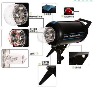 低价打包处理摄影器材,摄影灯,摄影灯支架,柔光箱,雷达罩