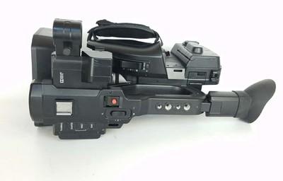 松下 AG-AC90AMC 出售一台SONY UX90MC摄像机!