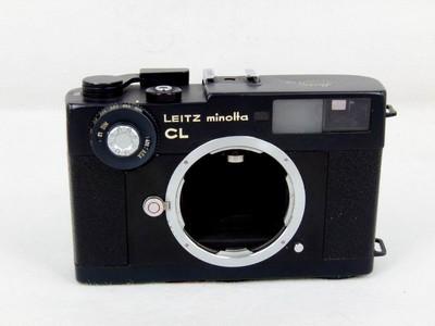 华瑞摄影器材-徕卡Leica CL