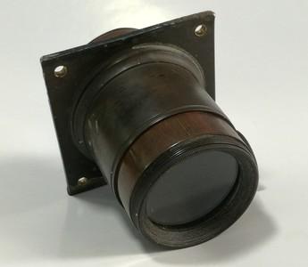 大画幅 PETZVAL 150mm/3.5