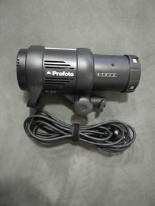 出售自用保富图profoto D1 1000w air闪光灯