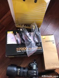 D7000 + 尼康 AF-S DX 17-55mm f/2.8G IF-ED