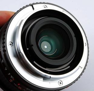 99新 哈苏(Hasselblad) xpan2代相机镜头 转哈苏X1D-50C广角专用