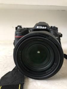 D7100尼康相机出售 套机18-140 个人使用