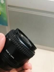 尼康 AF 24mm f/2.8D