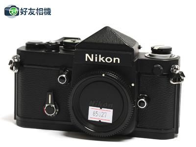 尼康/Nikon F2/T Titan