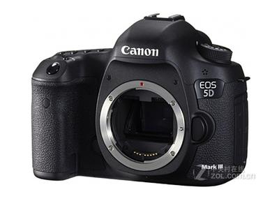 洛阳专业回收二手单反相机回收尼康D850单反相机回收单反镜头