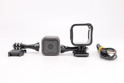 93新二手GoPro hero5 session 微型摄像机 回收 578918津