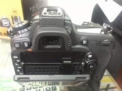 尼康 D750单机身 全新未拆封 零快门 支持实体自取 可小刀