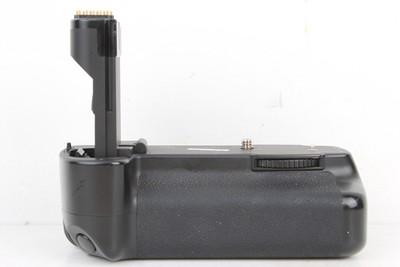 94新二手Meike MK-40D单反相机手柄 长期高价回收1159京