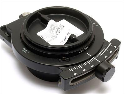 哈苏 Hasselblad 1.4x PC-Mutar T* 移轴增距镜